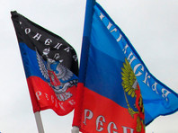 На Донбассе готовятся к завтрашнему обмену пленными с Киевом