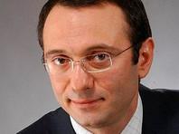 Российский сенатор Сулейман Керимов находится под уголовным преследованием во Франции по обвинению в финансовых махинациях и уклонении от уплаты налогов