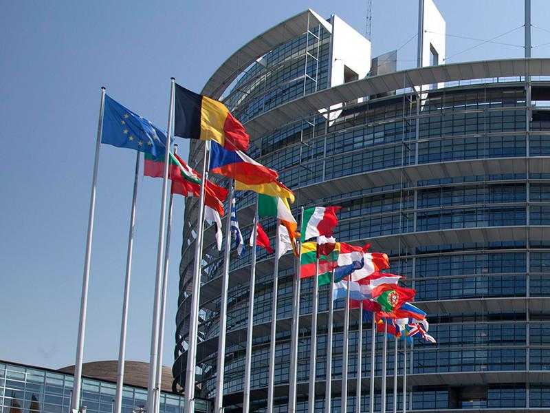 Европейские лидеры подтвердили готовность к выполнению Минских соглашений для того, чтобы продлить экономические секторальные санкции против России