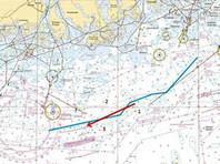 МИД Финляндии вызвал посла России из-за нарушения воздушного пространства