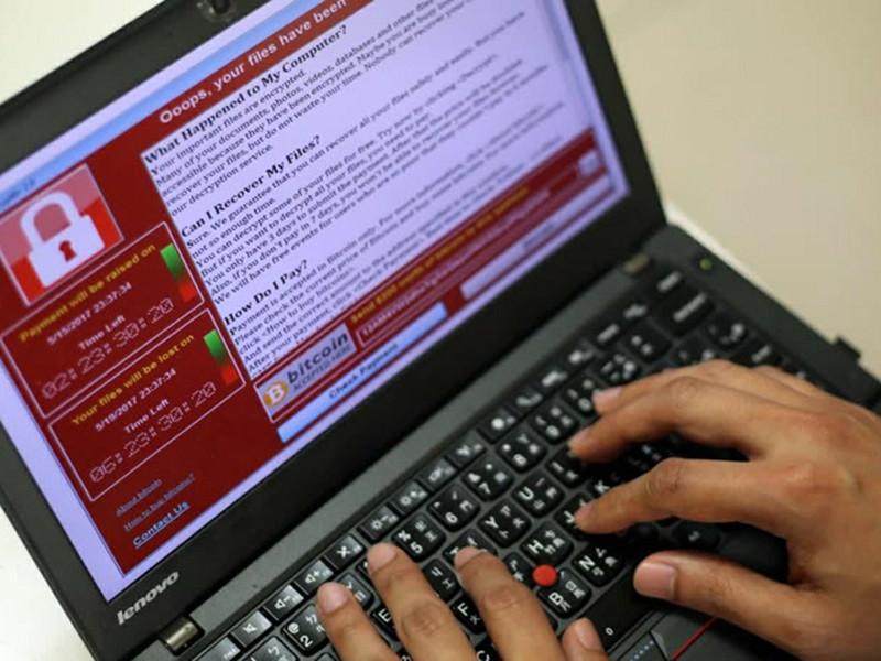 Власти США официально возложили на Северную Корею ответственность за масштабную кибератаку с использованием вируса WannaCry