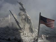 Полицейский, спасавший людей при терактах 11 сентября в США, покончил с собой