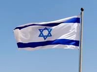 """Израиль выразил Москве озабоченность поставками """"Корнетов"""" в Сектор Газа и предупредил о неизбежности конфликта из-за Ирана"""