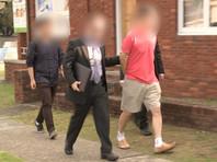 В Австралии задержали агента КНДР, который пытался продать компоненты ядерного оружия