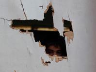 Неизвестный открыл огонь в школе на юге Турции, ранив семь человек