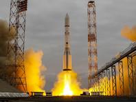 Евросоюз отменил санкции на поставки ракетного топлива из России ради совместной программы по освоению Марса