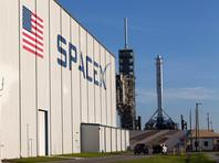 Американская компания SpaceX в пятницу, 15 декабря, запустила ракету Falcon 9 с космическим грузовым кораблем Dragon, который доставит груз для экипажа Международной космической станции