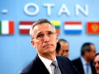 В НАТО объявили об опасности российских подлодок - для путей снабжения и кабелей