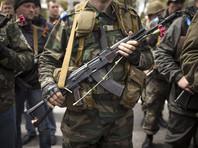 Исследователи вычислили  возможное число погибших и раненых военных РФ  на Украине в 2014 году