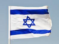 Израиль заверил Россию, что оказывает   противникам Асада исключительно гуманитарную помощь