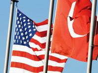 США и Турция сняли взаимные ограничения по выдаче виз, но претензии остались
