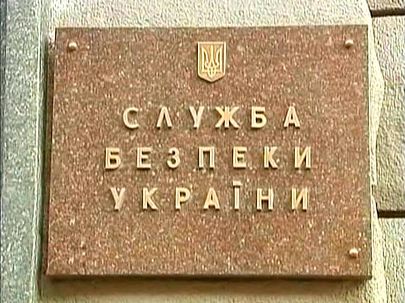 """Супруга задержанного на Украине """"российского шпиона"""" Ежова заявила, что  все это """"какой-то бред и сюрреализм"""""""