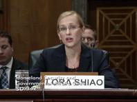 """Сенату США доложили о создании ИГ* нового """"халифата"""" -  в киберпространстве"""