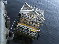 Экипаж пропавшей субмарины ВМС Аргентины жаловался на непригодность судна еще несколько месяцев назад