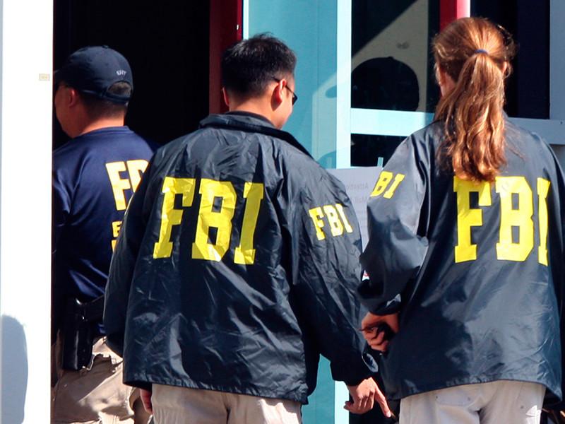 Спецслужбам США удалось предотвратить теракт, который намеревался осуществить в Сан-Франциско на Рождество бывший морпех Эверитт Аарон Джемесон