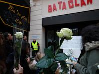 Во Франции приговорили местного жителя, два года выдававшего себя за жертву парижских терактов