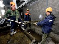 По оценкам правозащитной организации North Korean Strategy Center, переводы от северокорейских гастарбайтеров приносят бюджету КНДР порядка 2,3 млрд долларов в год
