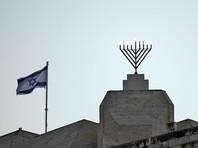 Критики Трампа опасаются, что принципиальная уступка Израилю может привести к новой эскалации конфликта в регионе и росту террористической активности в США и мире, а также поставит крест на мирных переговорах
