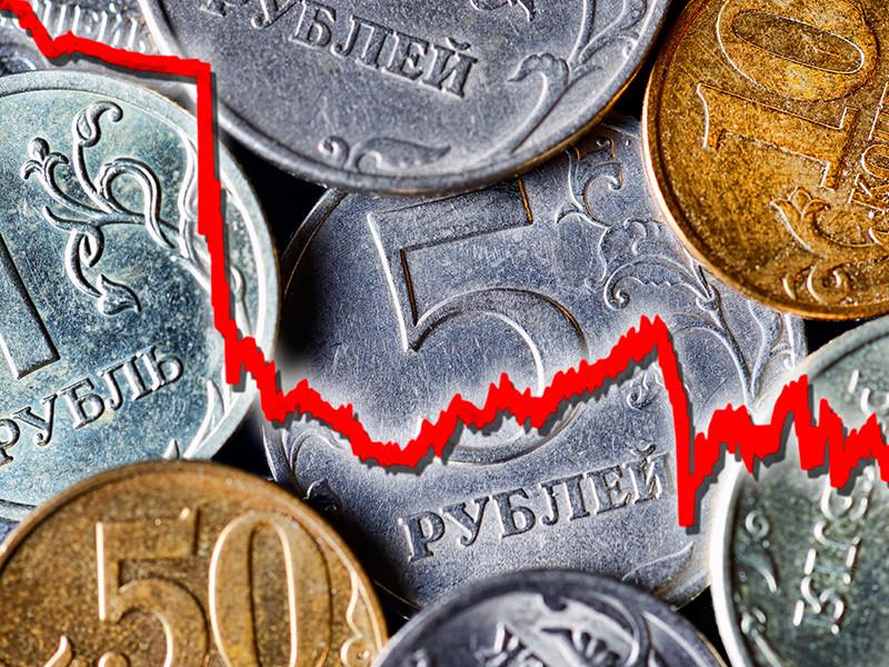 Дональд Туск объявил о готовности ЕС продлить секторальные антироссийские санкции