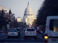Конгресс США окончательно утвердил законопроект о масштабной налоговой реформе, и в ближайшее время документ поступит на подпись президенту Дональду Трампу