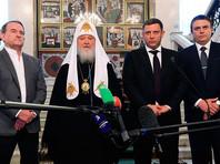 Киев, ДНР и ЛНР  доставили пленных для обмена на КПП под Горловкой