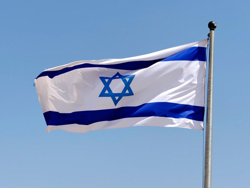 """После нанесенного в субботу, 2 декабря, израильского авиаудара по сирийской военной базе """"Аль-Кисва"""", которую планировал использовать Иран, в МИДе Израиля  заявили, что конфликта интересов РФ и Ирана на Ближнем Востоке не избежать"""