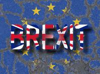 """Парламент Британии пригрозил соцсетям санкциями за отказ сотрудничать по """"вмешательству"""" РФ в Brexit"""