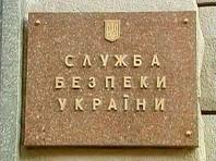 Служба безопасности Украины устроила обыск у  основателя ресурса  ForkLog,   изъяв   кошельки с криптовалютами