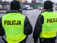 В Польше по обвинению в сотрудничестве с ФСБ задержан экс-глава контрразведки