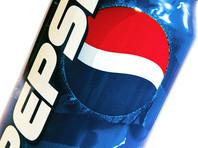 """В Канаде выловили лобстера с """"татуировкой"""" в виде логотипа Pepsi"""