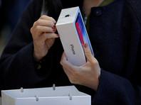 Прокуратура Парижа начала расследование против Apple из-за замедления старых iPhone