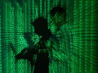 Российских хакеров заподозрили в подготовке к атаке на Олимпиаду-2018