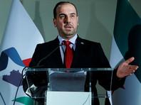 Сирийская оппозиция в течение суток объявит, будет ли участвовать в конгрессе в Сочи