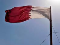 """Власти ОАЭ едва не довели до самоубийства шейха Катара, когда тот находился у них """"в гостях"""""""