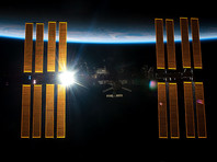 СМИ узнали о планах США прекратить финансирование МКС к 2025 году