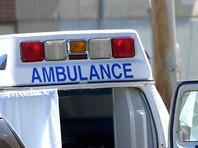 При стрельбе в школе в Кентукки два человека погибли, стрелок арестован