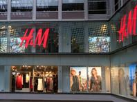 """""""Самая крутая обезьяна в джунглях"""": производителя одежды H&M обвинили в расизме из-за детских фотографий"""