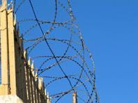 Саакашвили виновен в том, что незаконно пообещал тогдашнему руководителю Департамента конституционной безопасности Дате Ахалая, что помилует осужденных за убийство Сандро Гиргвлиани и затем в обход Комиссии по помилованию помиловал их, создав правовой рычаг для условно-досрочного освобождения
