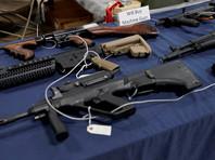Трамп объяснил большое число жертв терактов во Франции запретом на ношение оружия