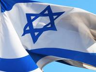 Израиль обвинил Иран  в строительстве баз и ракетных заводов в Сирии
