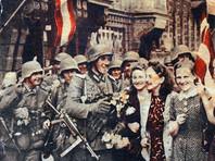 Участниками Второй мировой войны признаются граждане Латвии, являвшиеся таковыми на 17 июня 1940 года, и постоянные жители Латвии, легально въехавшие в страну до этой даты