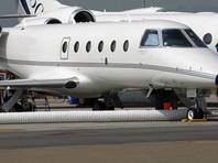 В финском аэропорту немецкого пилота убило дверью самолета, прибывшего из Москвы