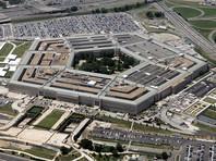 Счетная палата США обвинила Пентагон в искажении данных о новых субмаринах
