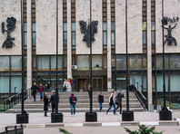 """По информации местных СМИ, новый глава МИД Яцек Чапутович попрощается со многими """"старыми сотрудниками"""", большинство из которых - выпускники МГИМО"""