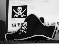 """""""ВКонтакте"""" и другие: в США назвали главных мировых пиратов"""