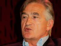 Историк, чью книгу о Сталинграде запретили на Украине, отрицает использование информации НКВД