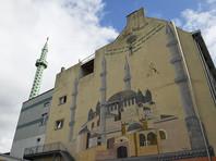 Противостоявший исламизации Германии политик русского происхождения принял ислам