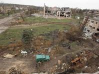 Сурков и Волкер на переговорах в ОАЭ не пришли к единому мнению насчет закона о реинтеграции Донбасса