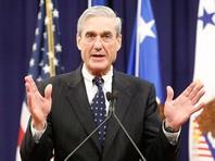 """Адвокаты Трампа пытаются найти способ избежать допроса президента США спецпрокурором по """"российскому делу"""""""