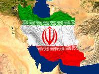 В Иране пропала женщина, устроившая в центре Тегерана одиночный пикет против ношения хиджаба
